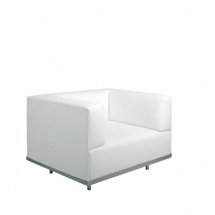 Lazy Lounge One Seater