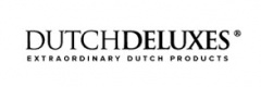 Dutch-Deluxes-logo