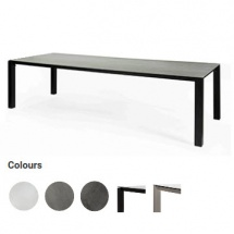 Machar Dining Table 280x100cm Ceramic