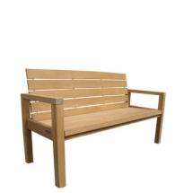 Maxima bench