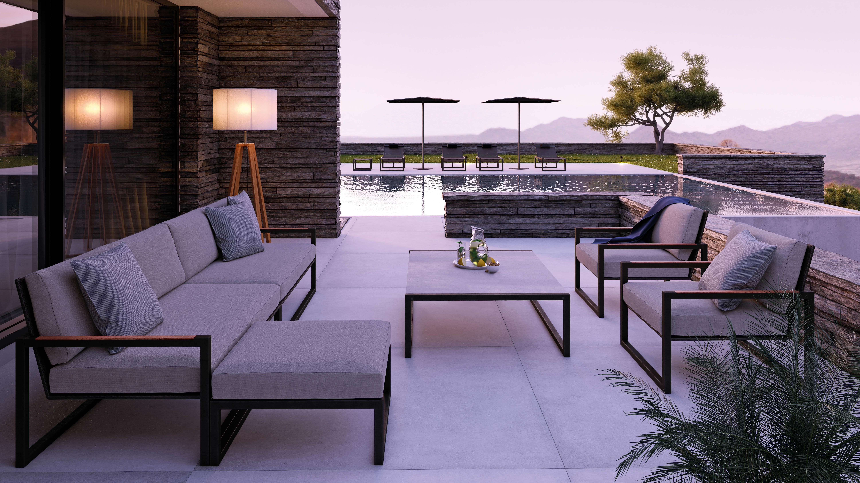 Ninix Lounge 01