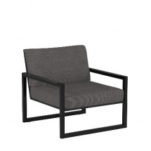 Ninix Lounge Lounge One Seater