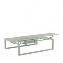 Ninix Lounge lounge table