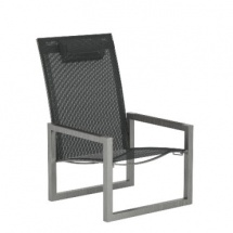 Ninix Relax Chair