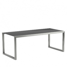 Ninix Table