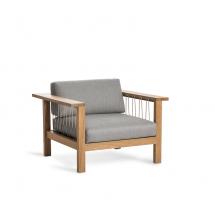 Oasiq Maro fauteuil