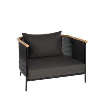 Oasiq Riad fauteuil