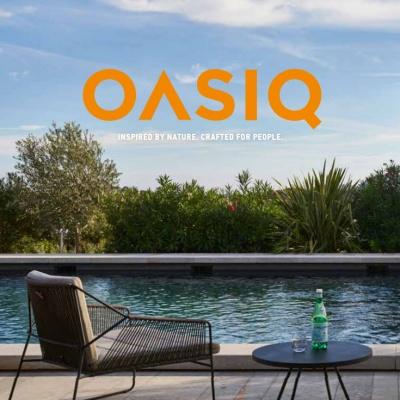 Oasiq catalogus 2018