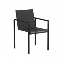 Royal Botania Alura 55 chair