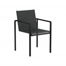 Royal Botania Alura 55 chair