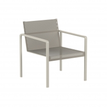 Royal Botania Alura relax chair