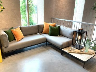 Royal Botania Lusit lounge set uitverkoop (1)