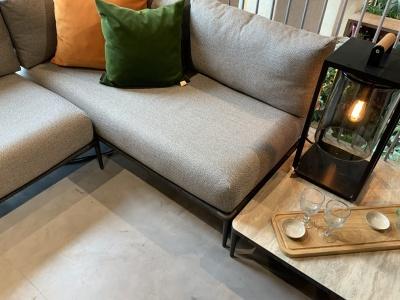 Royal Botania Lusit lounge set uitverkoop (2)