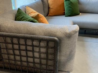 Royal Botania Lusit lounge set uitverkoop (3)