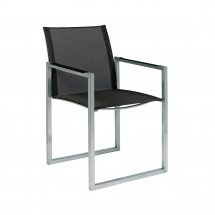 Royal Botania Ninix 55 Chair
