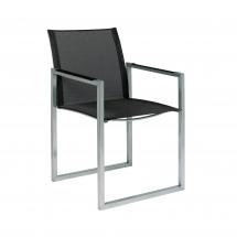 Royal Botania Ninix 55 Chair