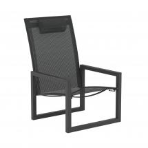 Royal Botania Ninix 60 relax chair
