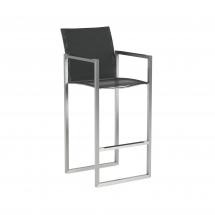 Royal Botania Ninix bar chair