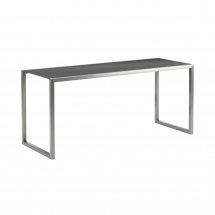 Royal Botania Ninix bar table