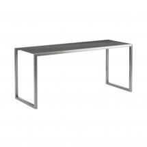 Royal Botania Ninix bar table