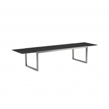 Royal Botania Ninix extendable table