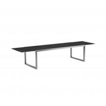 Royal Botania Ninix extendable table