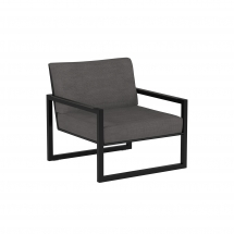 Royal Botania Ninix lounge one seater