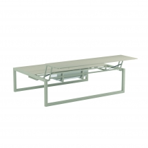 Royal Botania Ninix lounge table