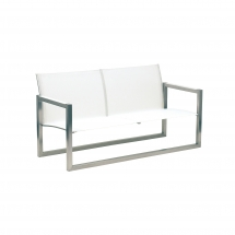 Royal Botania Ninix low bench