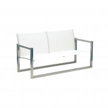 Royal Botania Ninix low bench