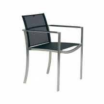 Royal Botania Ozon armchair