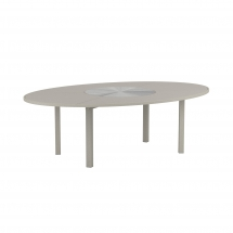 Royal Botania Ozon tafel 240