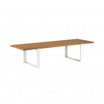 Royal Botania Vigor table 320