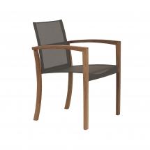 Royal Botania XQI 55 chair