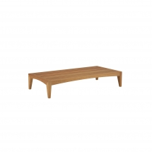 Royal Botania Zenhit low table