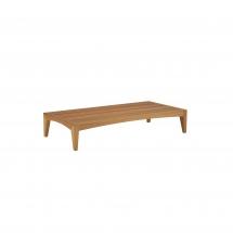 Royal Botania Zenhit low table