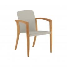 Royal Botania Zidiz chair
