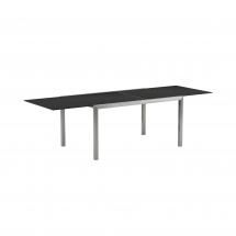 Royal Botania taboela extendable table 270