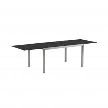 Royal Botania taboela extendable table 270