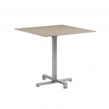 Royal Botania taboele folding table