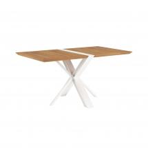 Royal Botania traverse folding table