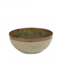 Serax Surface bowl L