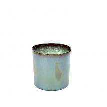 Serax Terres de Reves Goblet Cylinder high