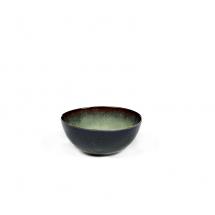 Serax Terres de Reves bowl