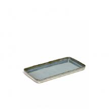 Serax Terres de Reves rectangular plate L