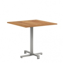 Taboela Folding Table Teak