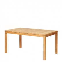 Floris table
