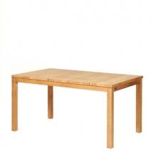 Floris table