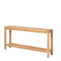 Maxima side-table