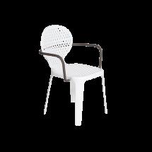 Triconfort Obló fauteuil